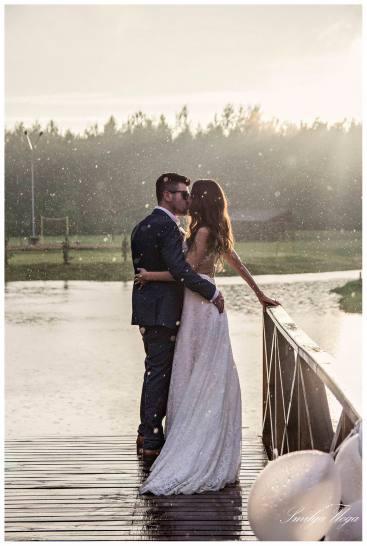 vestuviu-fotografas